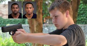 whiteboy gun