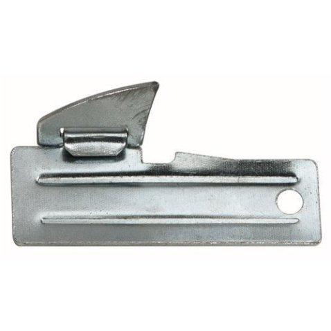p51-opener