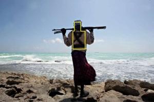 somalia-pirate
