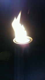 PAINT CAN ALKY NIGHT BURN